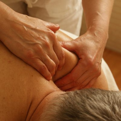 Make Your Time Exceptionally Good With Amazing Massage Services